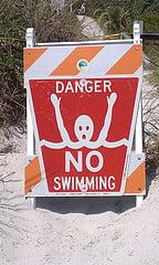 5 Ways to Encourage Safety Ownership