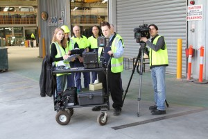 How Much does a Training Video Cost?