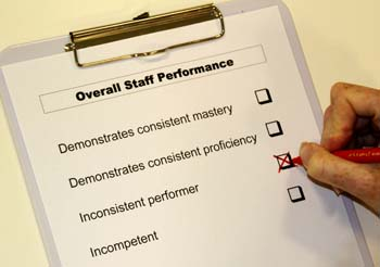 What is inconsistent corporate training costing your company?