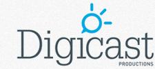 digicast