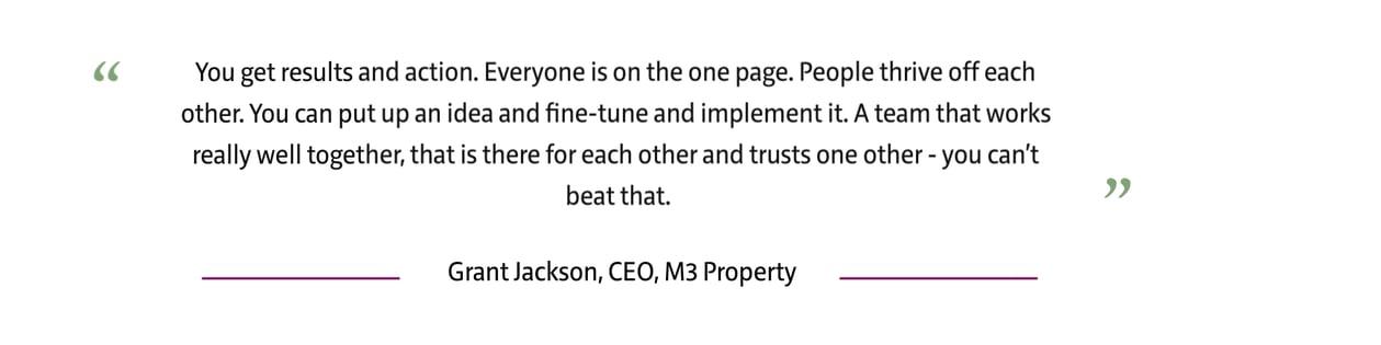 Leadership-team-behaviours-quote (2)