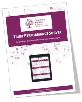 Trust_Performance_final.jpg