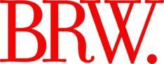 BRW-logo-234x92