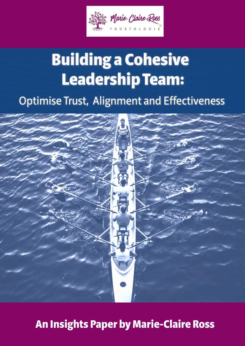 Building_a_Cohesive_Leadership_Team