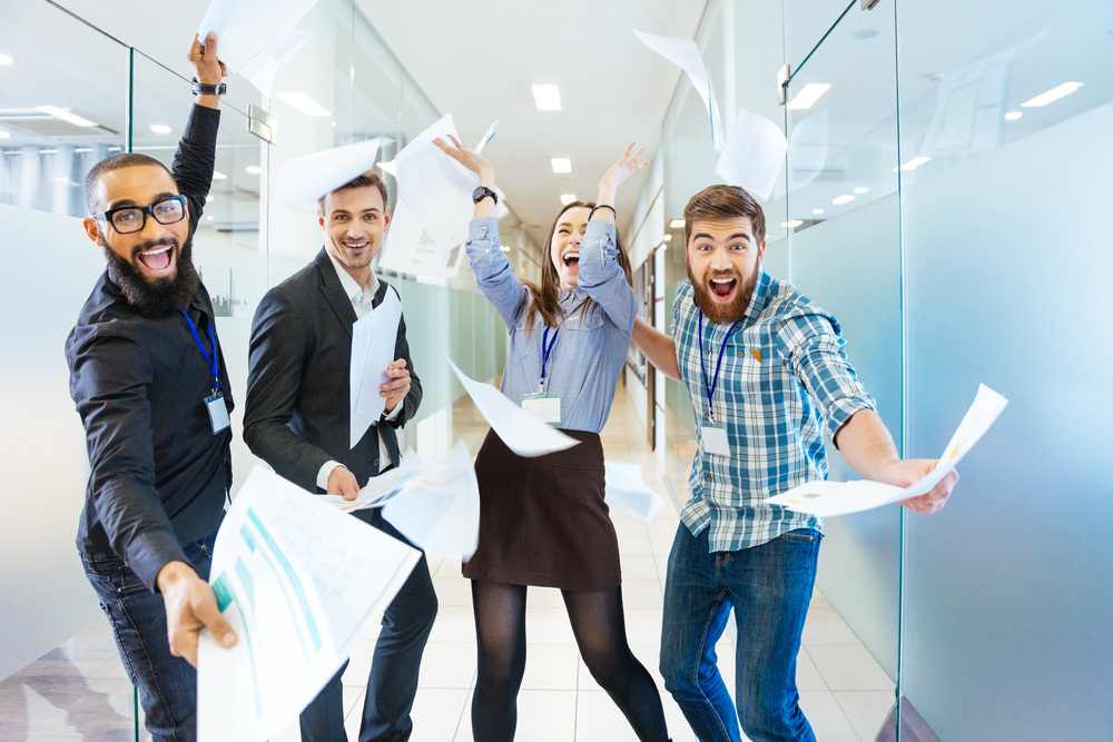 A Common Myth about Optimism in Executive Teams