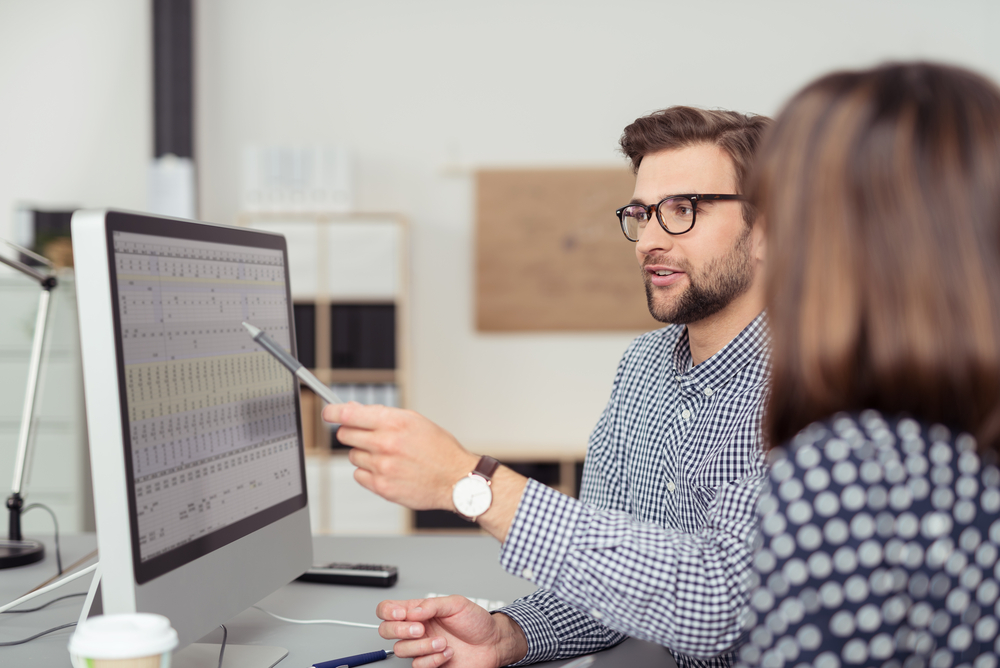 5 Critical Steps to Avoid being a Micromanager