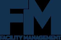 logo-fm