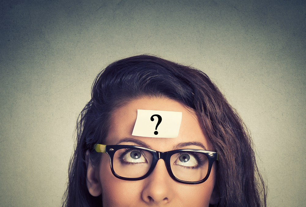 8 little changes that make a big difference when asking employee questions